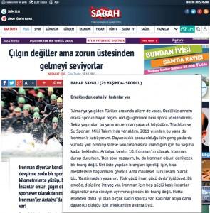 bahar_haber1