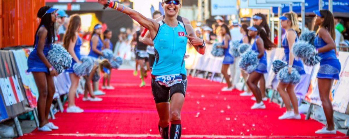 Bahar-Saygılı-Ironman-Güney-Afrika-2