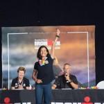 Bahar-Saygılı-Ironman-Güney-Afrika-4