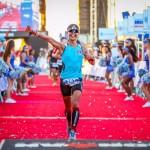 Bahar Saygılı - Ironman - Güney Afrika (2)